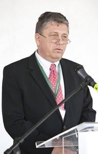 Házi Zoltán