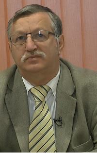 Ledó Ferenc