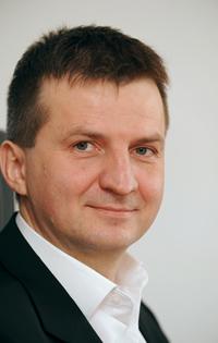 Gazsi Zoltán